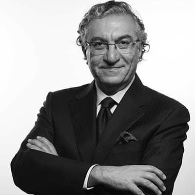 Mehmet Y. Yılmaz