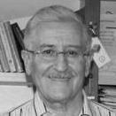 Mustafa Durmuş