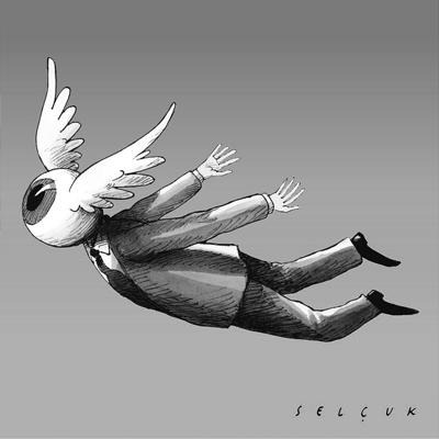 Hürkuş